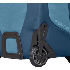 Eagle Creek Gear Warrior 29 Rejsetasker blå